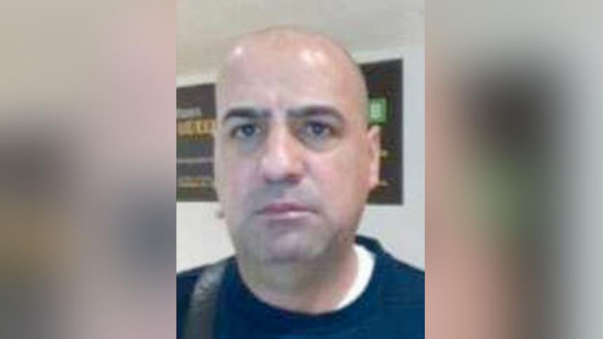 Cae Milagros, el jefe de la coca en Madrid que quería emular a Pablo Escobar