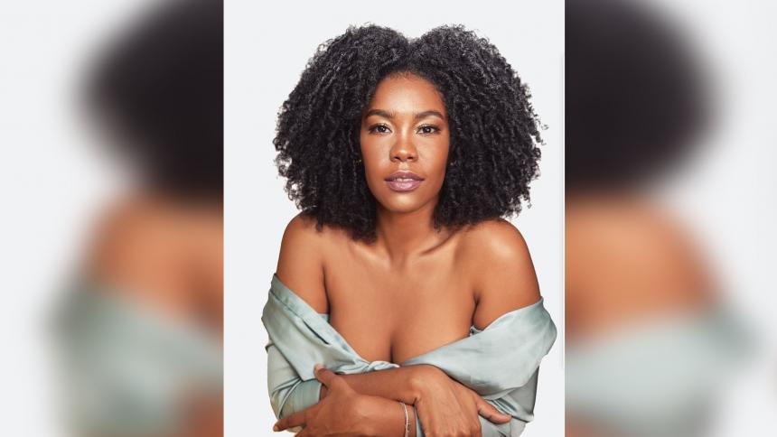 Mujeres afro, en defensa de su herencia estética