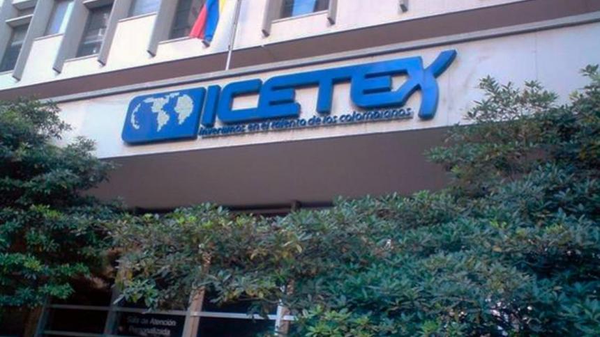 Icetex otorgará 9 mil créditos educativos subsidiados