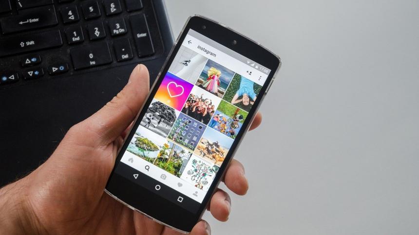 Instagram incluirá nuevas herramientas de métricas en su plataforma