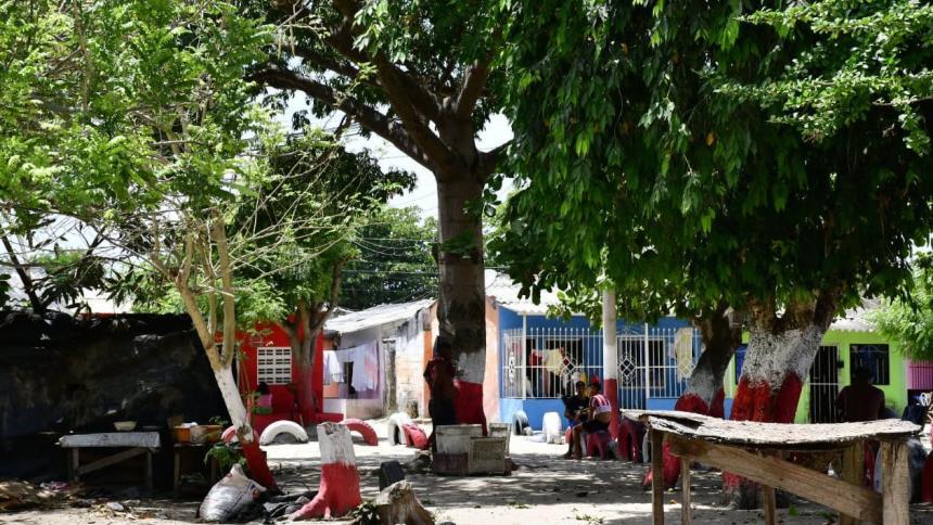 Sigue la criminalidad en Malambo, ¿qué pasa?