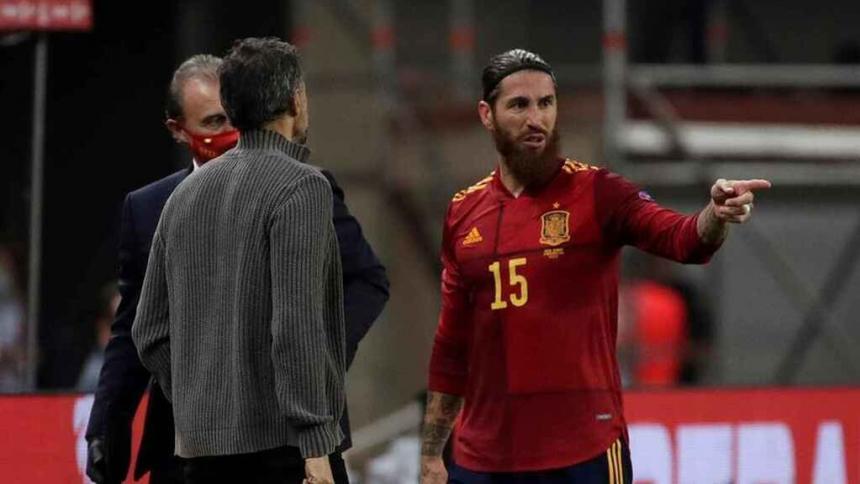 La Eurocopa comienza el 11 de junio sin sus grandes estrellas