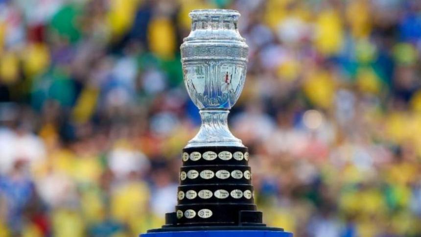 La Corte Suprema de Brasil da luz verde a la Copa América 2021