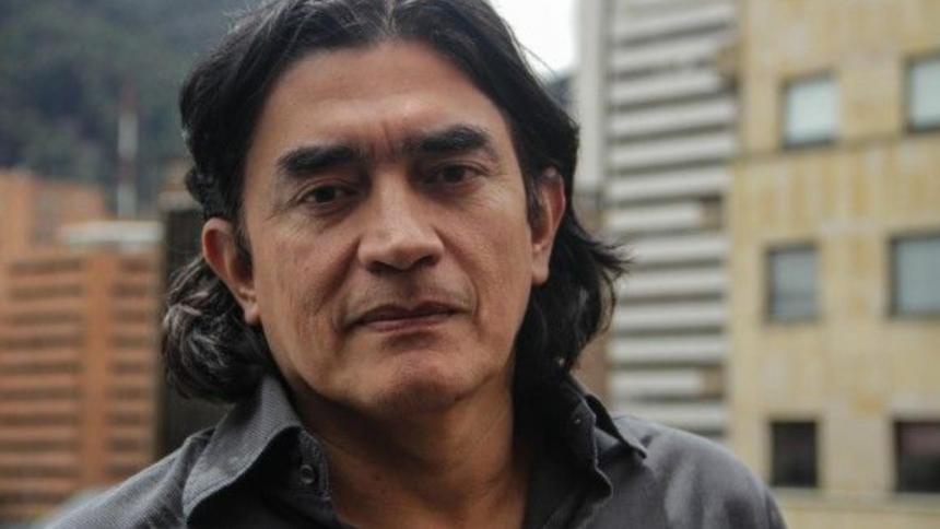 Gustavo Bolívar responde en Procuraduría por apoyo a