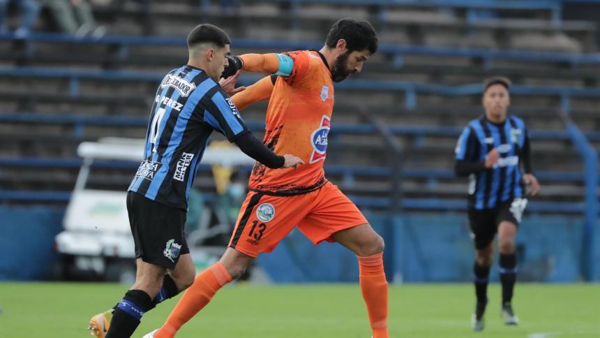 Sebastián Abreu, luego de su adiós a las canchas: Esto es una vuelta a la esquina