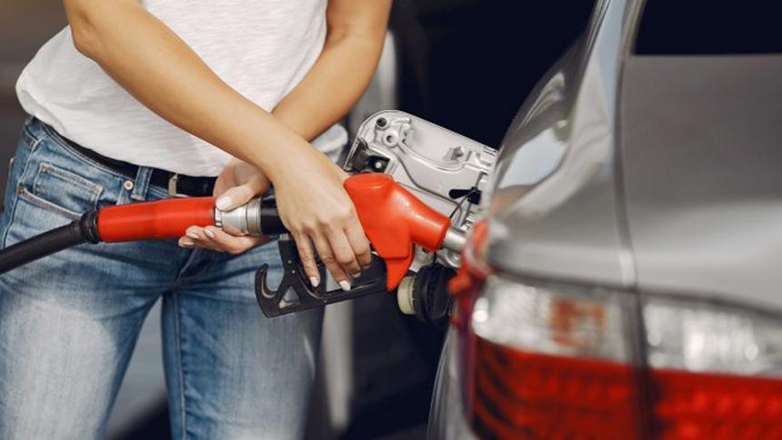 Congreso aprueba en primer debate sobretasa a la gasolina