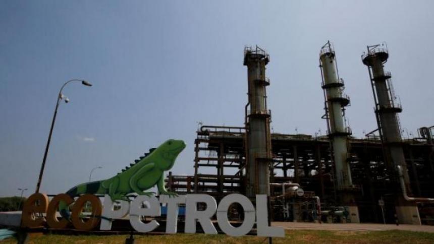 Contraloría emite alertas por $1 billón en sector de Minas y Energía