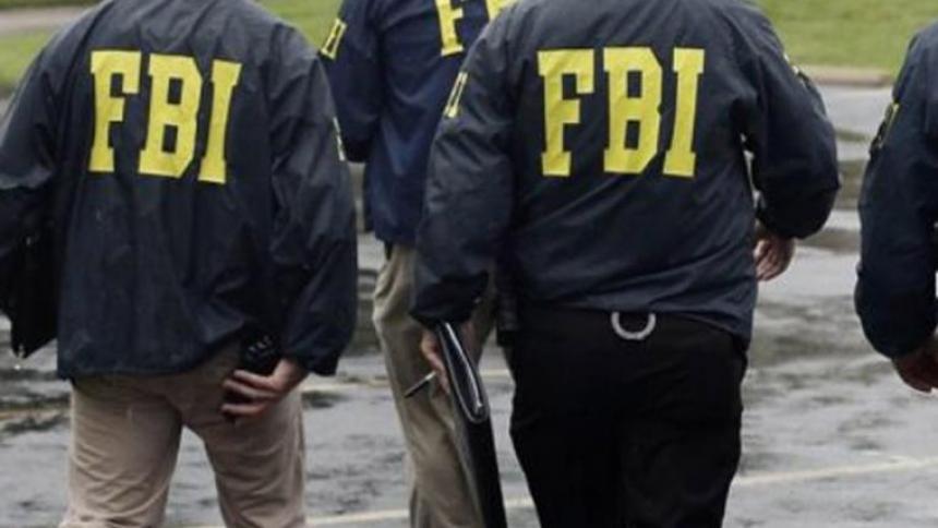Atentado Cúcuta: FBI asiste en terreno a investigadores colombianos