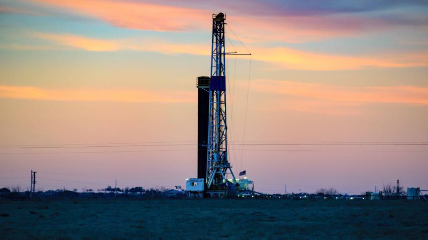 Se hundió proyecto de ley que prohibía el fracking en el país