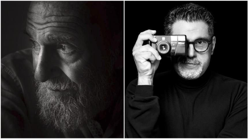 Entrevista a Enrique Garcia y Emilio Yidi