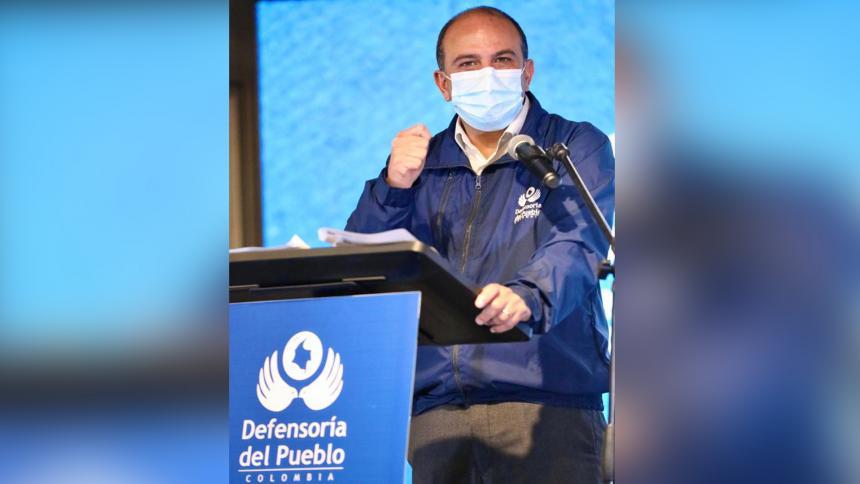 Defensoría brinda acompañamiento a periodistas amenazados en Córdoba