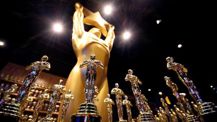 En los Premios Óscar recibirán filmes no proyectados en cine