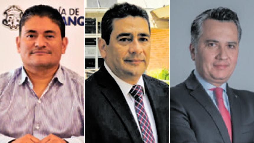 Barranquilla trabaja para brindar atención oportuna a enfermos
