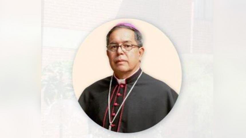 Conferencia Episcopal eligió nueva junta directiva
