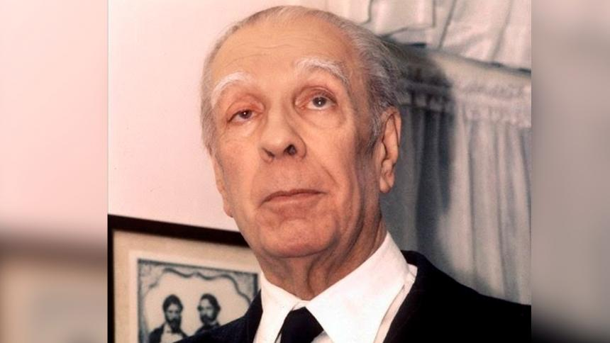 Primer festival dedicado a Borges