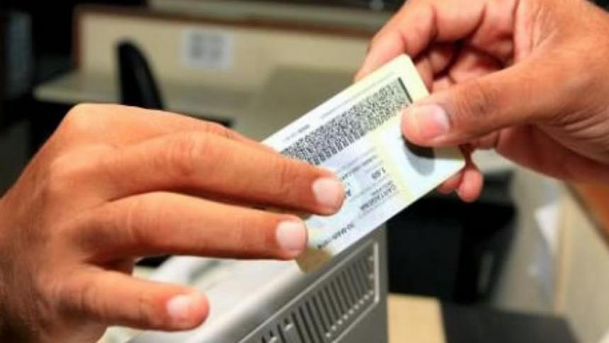Avanza inscripción de cédulas en Barranquilla para elecciones de 2022