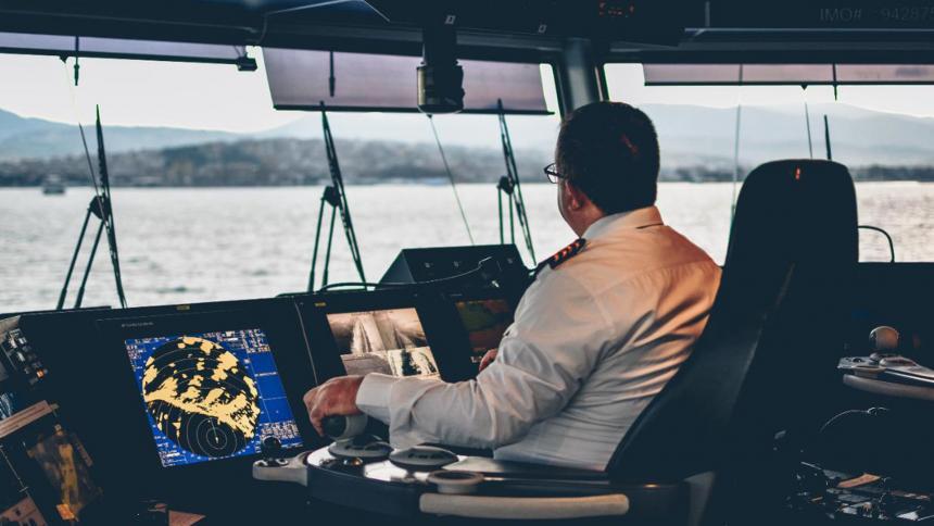 Sector Industrial y Telecomunicaciones abren oferta de empleo en el Atlántico