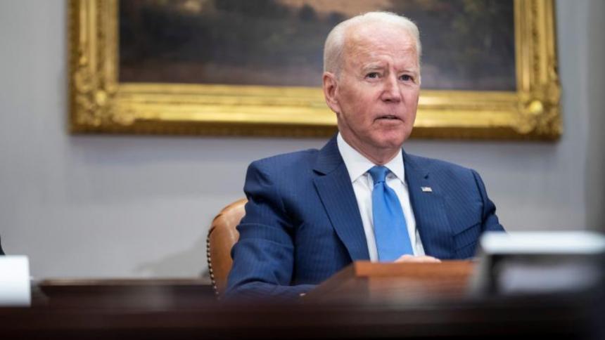 Presidente del Comité de Exteriores pide a Biden levantar sanciones a Cuba