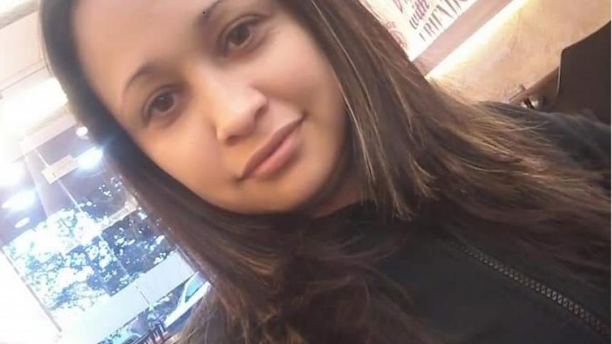Guajira denuncia que su exesposo tiene retenida a sus hijas en el Líbano