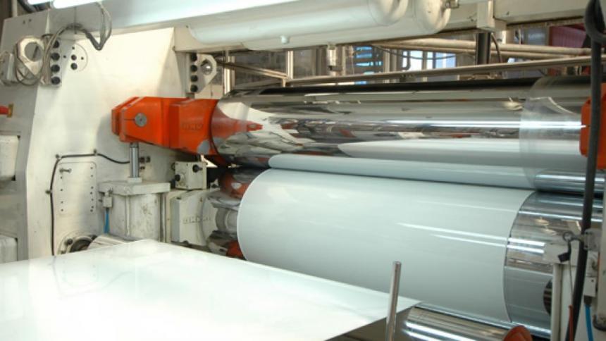 Crisis en suministro de papel, otro efecto de la pandemia