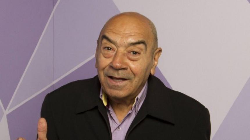 Muere el músico Jaime Galé