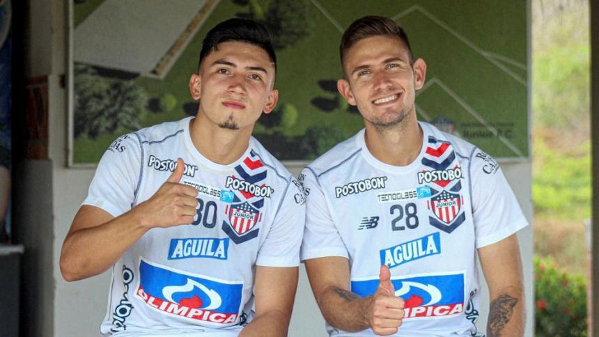 América vs. Junior en el estadio Pascual Guerrero: sin regalos, por favor