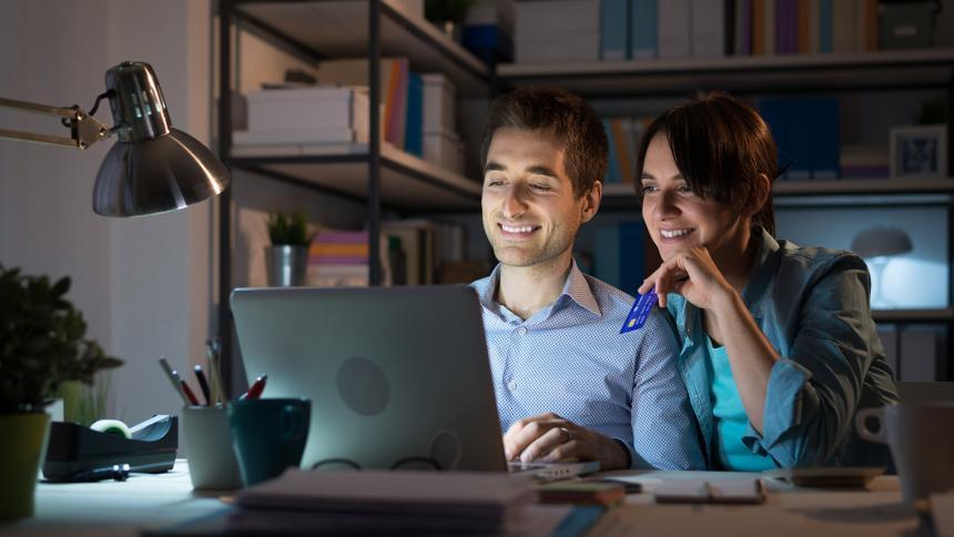Smart eCommerce, el presente y futuro del comercio electrónico