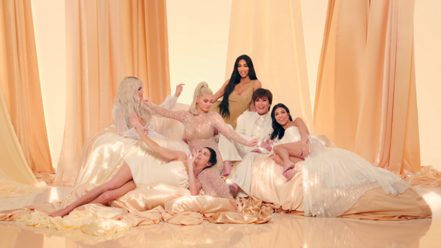 La era de la familia Kardashian-Jenner llega a su fin en Latinoamérica