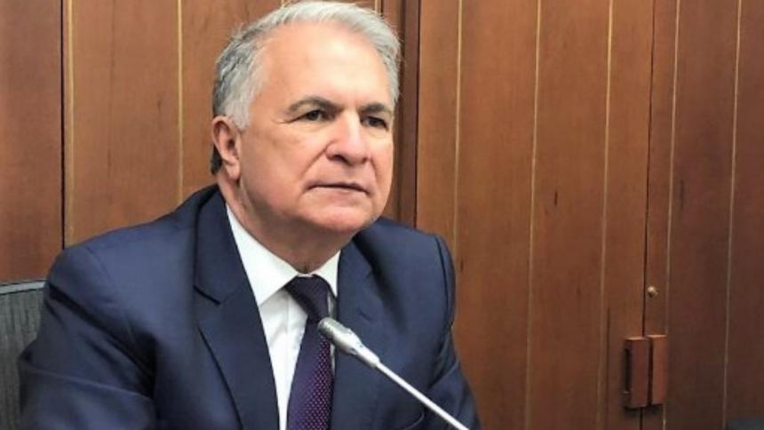 """""""Es odioso el aumento del sueldo de los congresistas"""""""