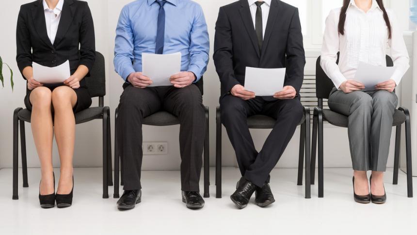 70% de empresas colombianas tienen dificultad para cubrir puestos de trabajo