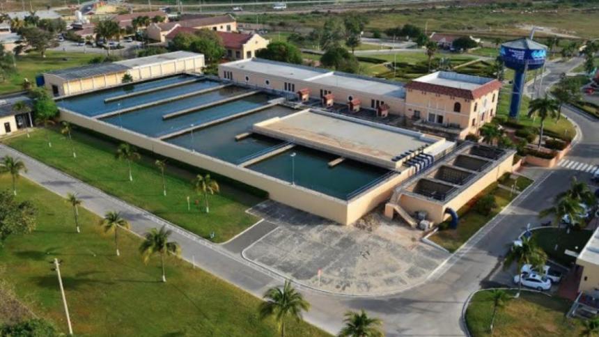 Conozca los sectores que estarán sin agua este martes en Barranquilla y Soledad