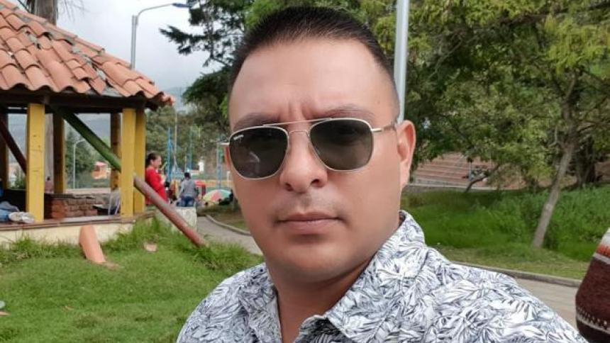 'El Capi' podría ser extraditado a los Estados Unidos