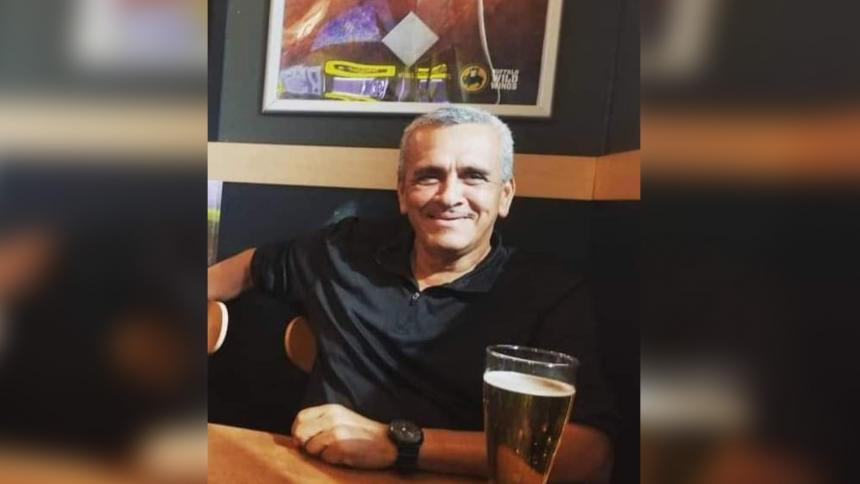 Fallece uno de los cuatro hombres baleados en Evaristo Sourdís