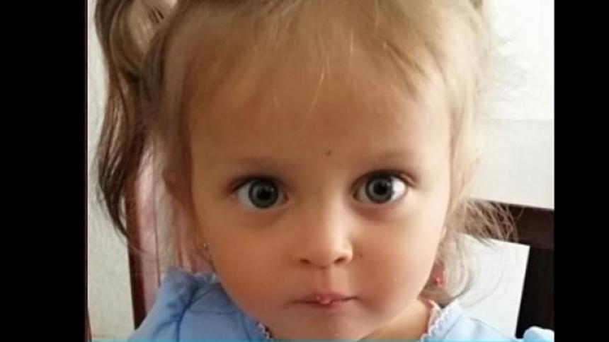 Fiscalía pide investigar a jueza que dejó en libertad a madre y padrastro de Sara Sofía