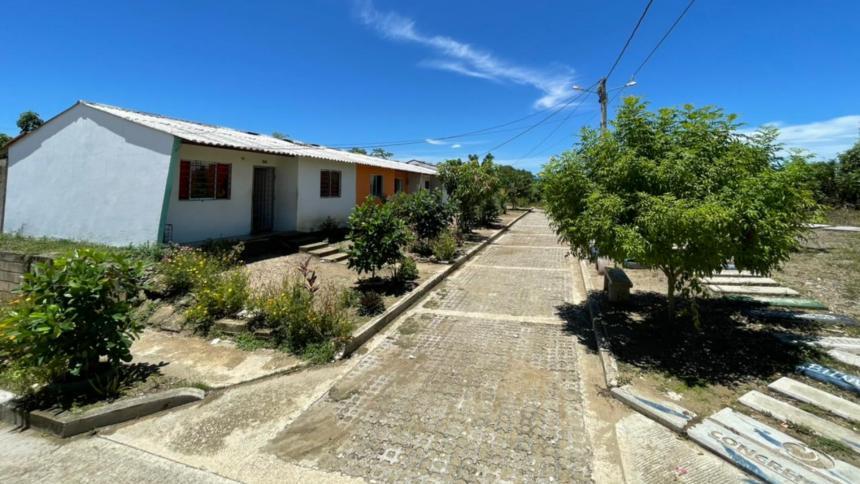 Personero de Sincelejo acude a la tutela por el derecho a la vivienda