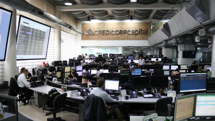 """Barranquilla es una apuesta """"clave"""" de Credicorp Capital"""