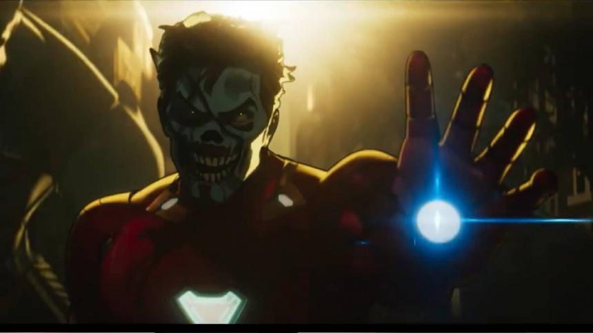 Vengadores zombies y una Capitana británica, la arriesgada apuesta de Marvel