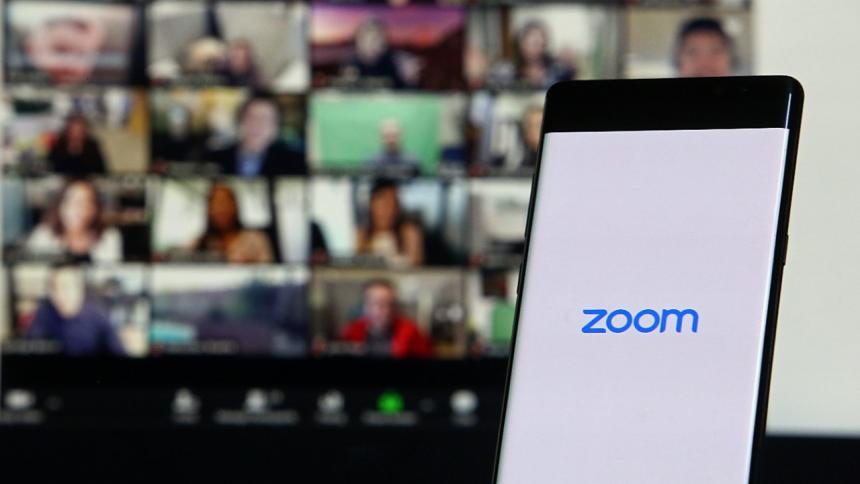 Por demanda colectiva, Zoom deberá pagar 85 millones de dólares