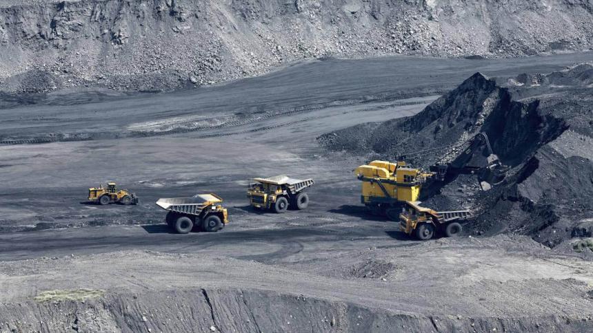 Cesar, primer departamento con estrategia para promover transparencia en sector minero