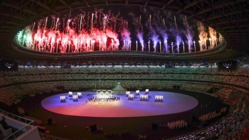Los Juegos Paralímpicos de Tokio descartan espectadores en las competiciones