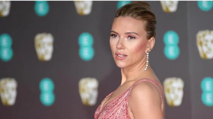 Scarlett Johansson se suma a la cinta que Wes Anderson rodará en España