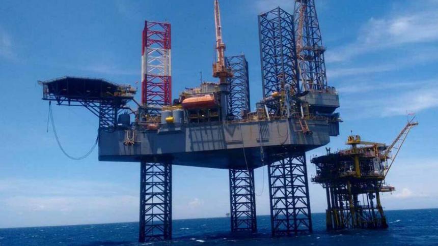 El país tendrá gas natural suficiente para asegurar abastecimiento: Naturgas