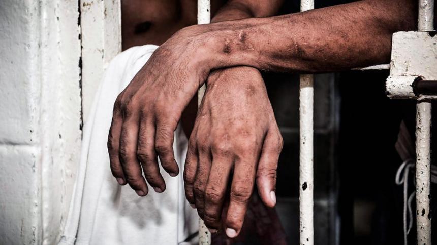 Cadena perpetua: ponencia de la Corte pide tumbarla