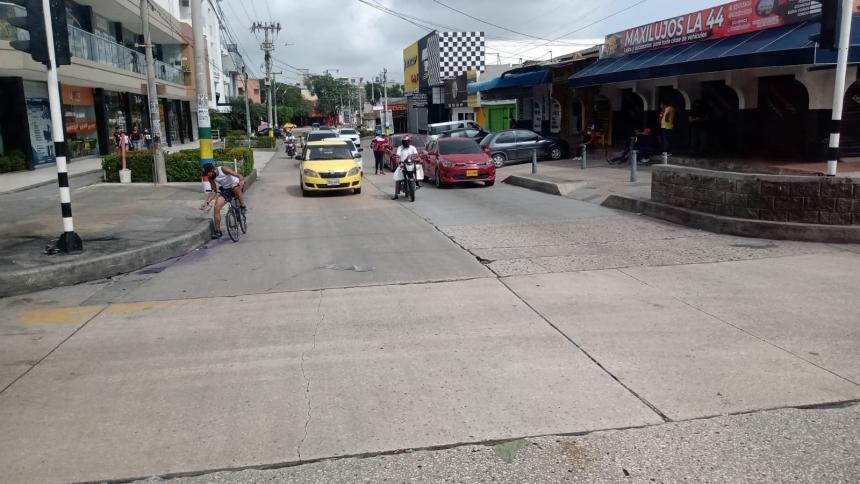 Asesinan a hombre de siete balazos en el barrio Colombia