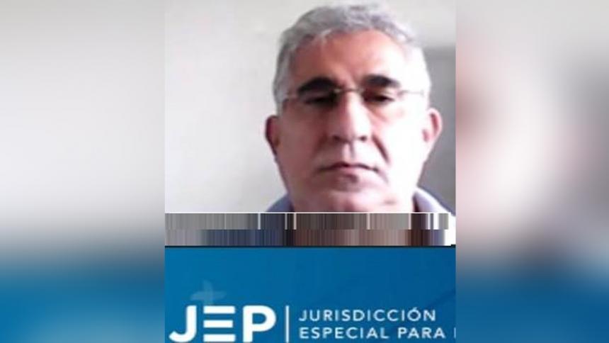 """S. Arana: """"Hablar con las Auc en Sucre era novedoso, una epidemia"""""""