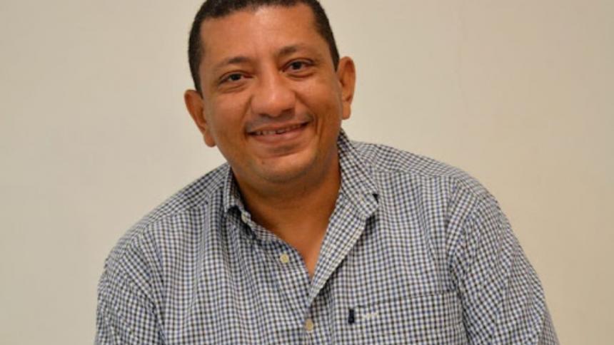 Alcalde en Cesar ofrece recompensa por 'chismosos' del pueblo