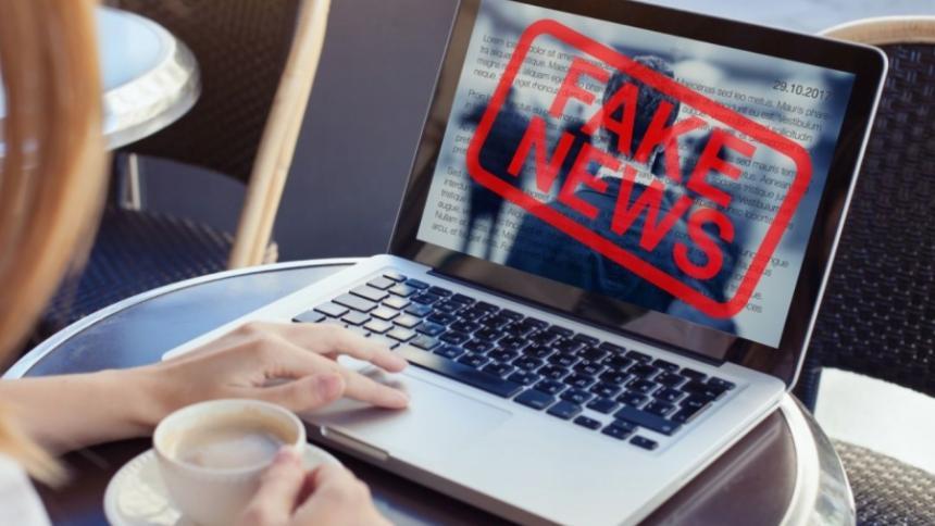 Cinco consejos para detectar fake news en redes sociales