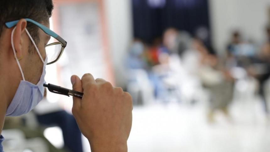 Minciencias escoge 20 jóvenes investigadores del Caribe para nuevos proyectos laborales