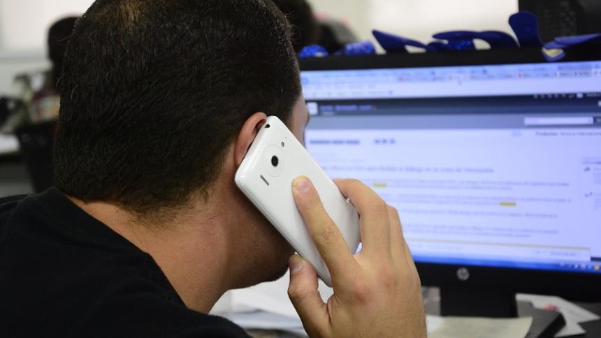 Esto es lo que debe saber sobre la nueva forma de marcar a fijo y móvil