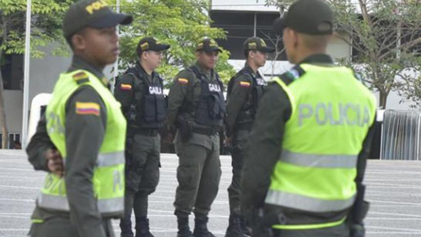 Asesinan a adulta mayor tras presunto abuso sexual en Cáceres, Antioquia